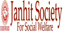 Janhit Society for Social Welfare